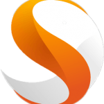 Silk Browser APK (Android TV)