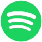 Spotify Music for everyone