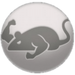 CatMouse 2.39 Ad Free