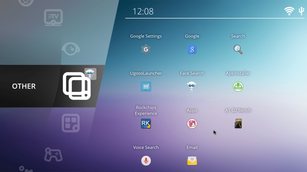 pic launcher2